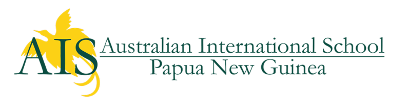 The Australian International School PNG
